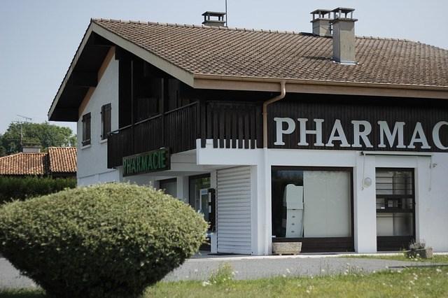 Osez la pharmacie en ligne
