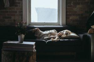 Soigner vos troubles du sommeil