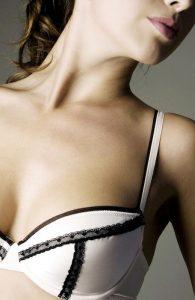 Sous-vêtements féminins