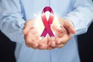 Combattre le sida