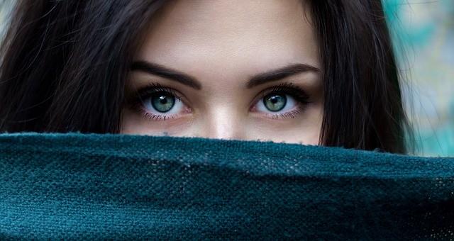 La pilosité féminine est tabou