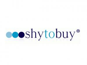 Logo ShyToBuy