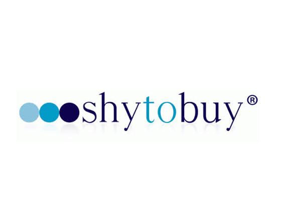 Notre avis sur la parapharmacie ShyToBuy