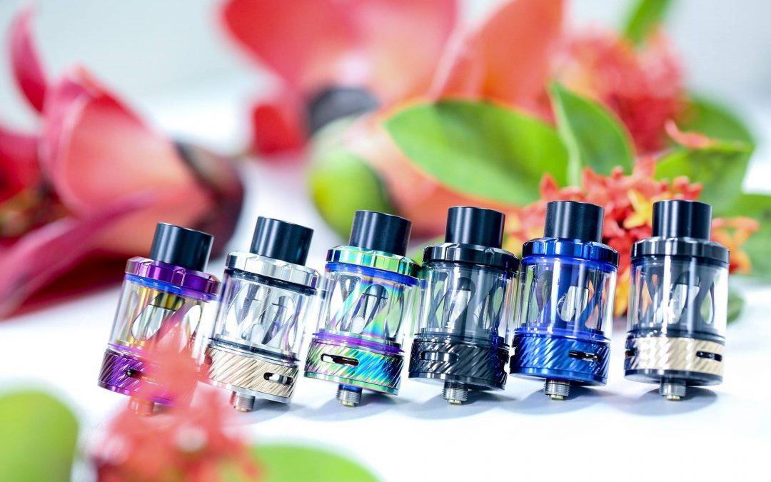 Eliquide pour cigarette électronique : comment faire son choix ?