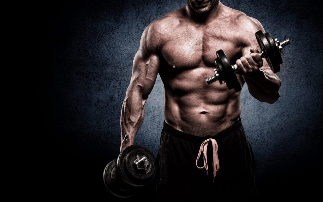Les bodybuilders mettent-ils leur santé en danger ?