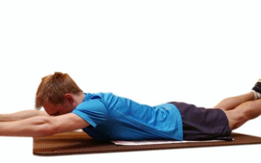Les meilleurs exercices pour soulager le mal de dos ou le prévenir