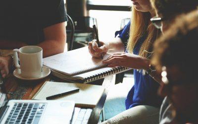 La mutuelle d'entreprise est-elle obligatoire?