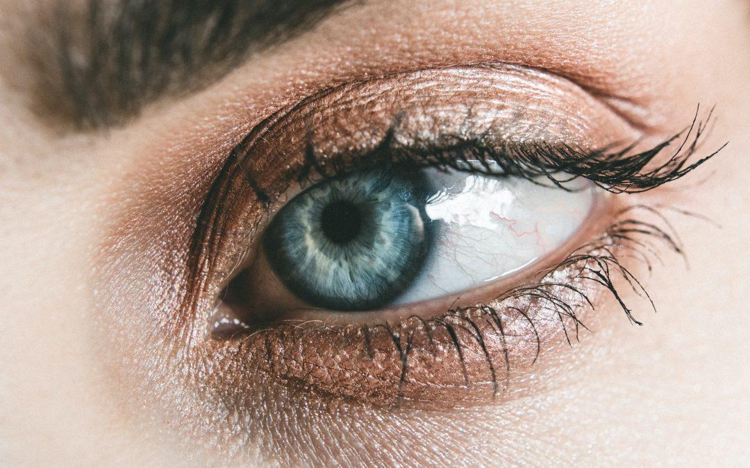 Qu'est-ce que la cataracte ?