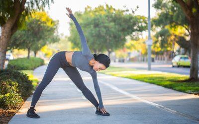 4 astuces contre le stress