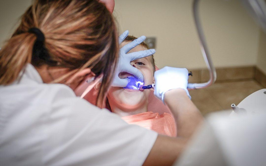 Les urgences dentaires à Paris 15 pour recevoir des soins de qualité