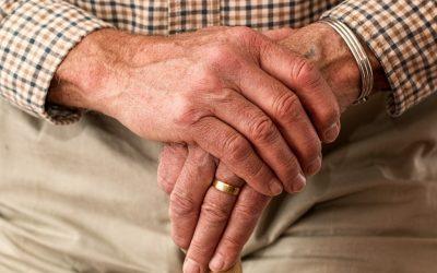 L'aide à domicile : un accompagnement efficace pour les seniors en perte d'autonomie